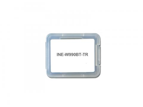 productpic_INE-W990BT-TR_01