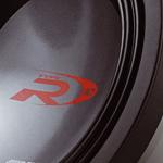 Kevlar® Reinforced Pulp Cone