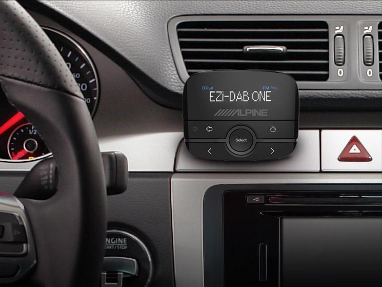 Autoelektronik, GPS & Sicherheitstechnik Bluetooth Audio Streaming ...